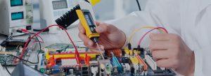 ремонт электроники казань