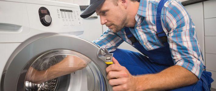 ремонт стиральных машин казань